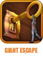 giant-escape-title