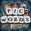 picwords