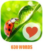 630-words