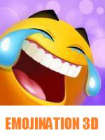 emojination-3d