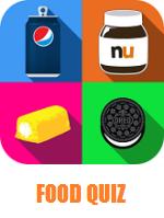 food-quiz