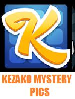 kezako-mystery-pics