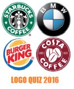 logo-quiz-2016