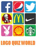 logo-quiz-world