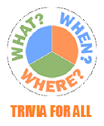 trivia-for-all