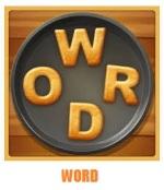 wordcookies