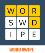 wordswipe