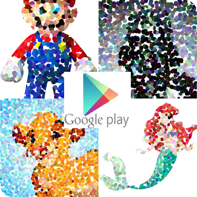 Download Guess The Pixels - Android